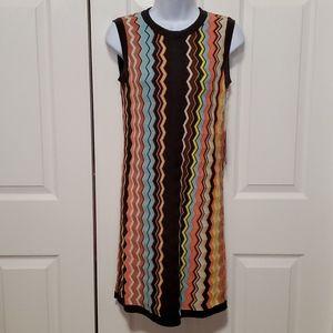 Missoni girls dress size XL